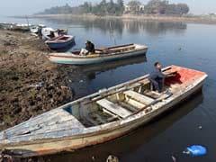 Toxic Water Fears In Pakistan Region Infamous For Deformities