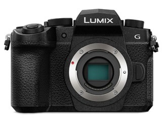 Panasonic Lumix G95 Micro Four Thirds Camera Launched in India, Features 5-Axis Stabilisation, 4K Video Recording, and More