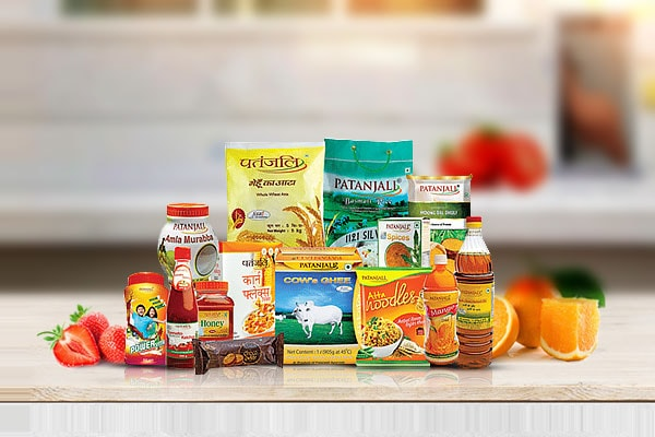 Top 10 Popular Patanjali Products That Promise to Change Your Life, List of the Must Buy Patanjali Products