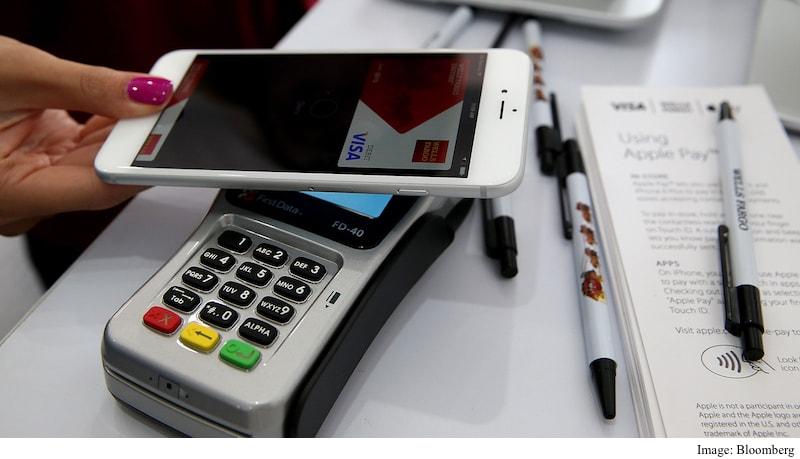 Big US Banks Unveil Consumer Payment App Zelle