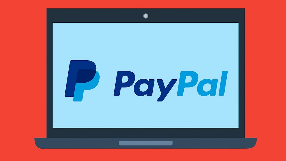 PayPal Says Profit Jump Flags Shift From Cash Payments in Stores