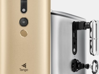 Lenovo Phab 2 Pro 'World's First Tango Smartphone' Gets Delayed