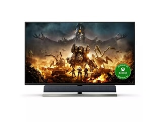 Philips Momentum 559M1RYV Is a New 'Designed for Xbox' 4K Gaming Monitor for an Immersive Experience