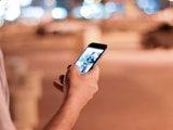 Airtel, Vodafone, Jio Said to Submit Call Traffic Details to Trai