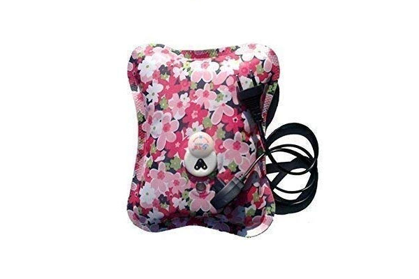 Piesome heating bag hot water bag 1610910179809