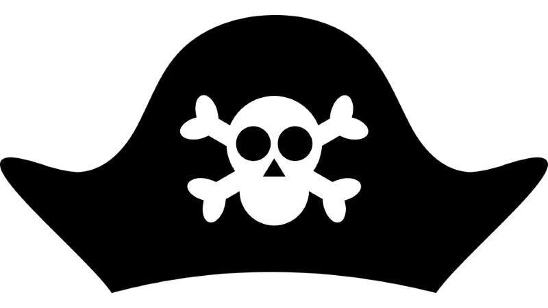 TorrentHound Shuts Down Voluntarily, Joins Kickass Torrents and Torrentz.eu