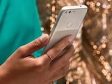 गूगल पिक्सल 2 साल के अंत तक होगा लॉन्च, नहीं आएगा सस्ता वेरिएंट
