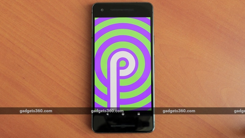 Android P Will Be Launched on August 20: Report