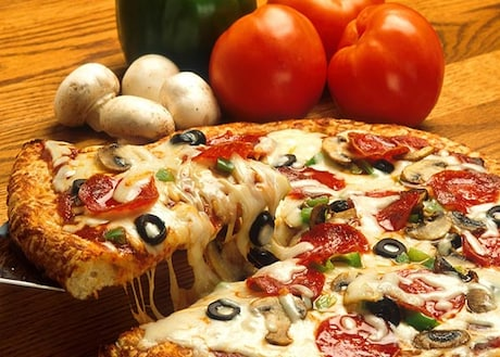 Top Pizza Hut Offers: Find Pizza Online Booking Offers, Promo Codes and More, Time To Relish Your Taste Buds