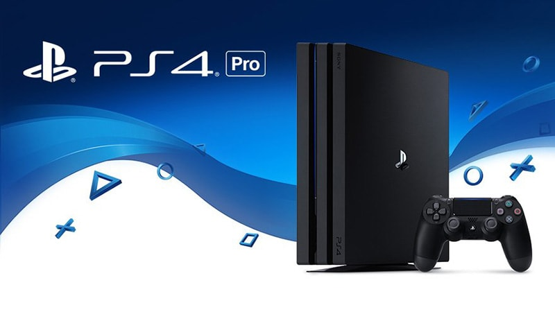 Is PS4 Pro the Hardware Upgrade the PS4 Needs?