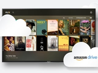 Plex Cloud Shutting Down on November 30 Citing Unmanageable Expenses