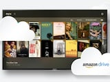 Plex Cloud Will Let You Stream Your Video Library Anytime, Anywhere