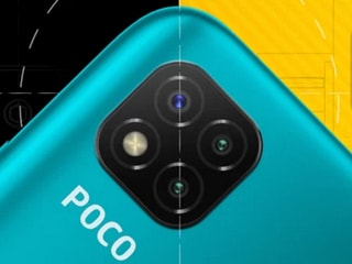 Poco C3 to Launch in India Today: How to Watch Livestream, Expected Price, Specifications