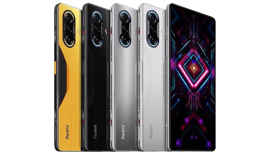 Poco F3 GT India Launch Timeline Tipped, May Debut in August