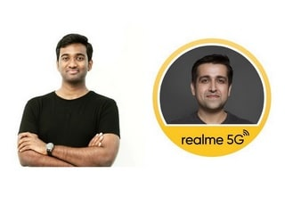 Poco India GM Takes Jab at Upcoming Realme X3 SuperZoom, Gets Called Out by Fans of Both Brands