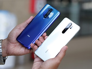Poco X2 vs Redmi Note 8 Pro: Which One Should You Buy?