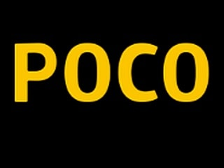 Poco का दावा, हम जन्म से 'इंडियन', मेक-इन-इंडिया डिवाइस लाने की तैयारी