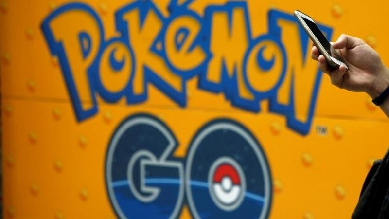 Pokemon Go Hits New Milestone: Downloaded Over 500 Million Times Across Platforms