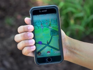 Russian Blogger Convicted for Playing Pokemon Go in Church