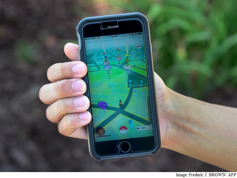 Pokemon Go: Gujarat High Court Asks State Government if Illegal Downloads Can Be Stopped