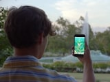 New Pokemon and Player Versus Player Battles Are Coming to Pokemon Go