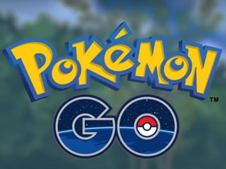 Pokemon Go May Be Looking to Increase India Presence, New Job Listing Suggests