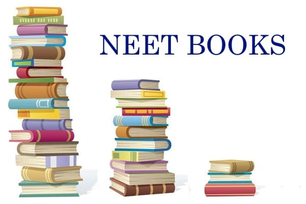 Popular and Best Books for NEET To Shop Online
