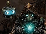Primordia Is a Fun Puzzle Game Best Played on a PC