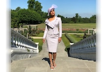 7 Times Priyanka Chopra Proved That She is the Ultimate Queen of Sass
