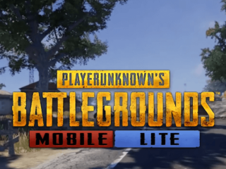 PUBG Mobile Lite Gets Varenga in Bloom With 0.16.0 Update, Adds Paint Grenades and More: What's New