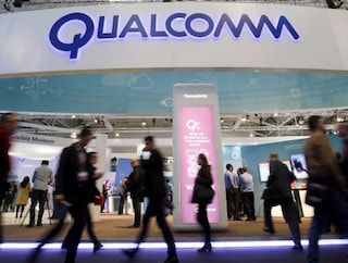 Apple Battle Continues to Take a Toll on Qualcomm's Financial Health