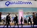 NXP Semiconductors Said to Be Exploring Sale to Qualcomm in Deal Valued at Over $30 Billion