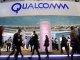 Qualcomm to Buy NXP Semiconductors for Enterprise Value of $47 Billion