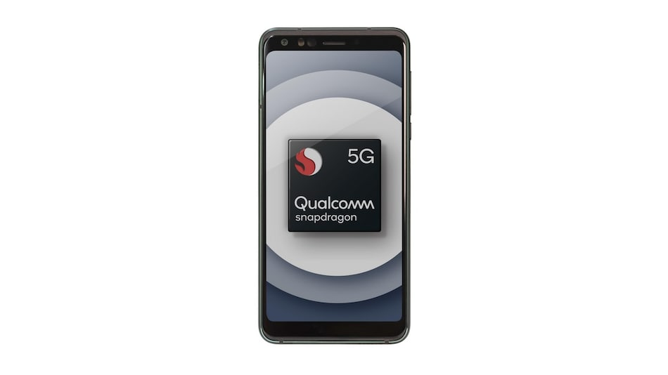 Qualcomm Snapdragon 4-Series Processors With 5G Support Coming in First Quarter of 2021