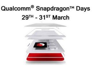 Poco F1, Vivo V11 Pro, Realme 2 Pro, Others Get Discounts, Exchange Offers in Flipkart Qualcomm Snapdragon Days Sale