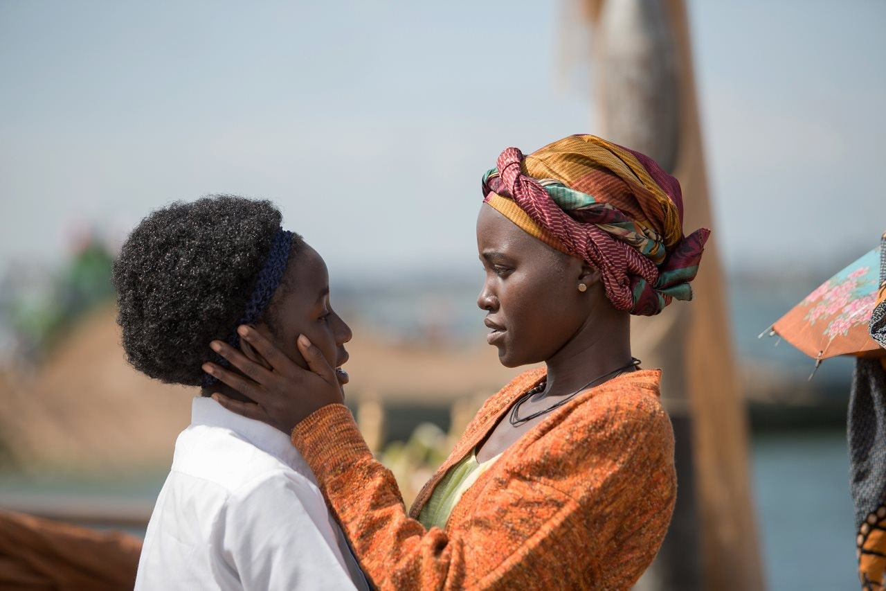 Queen Of Katwe Queen of Katwe