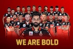Royal Challengers Bangalore (RCB) Ticket Price 2020: RCB Team, Players List, Captain in Vivo IPL 13