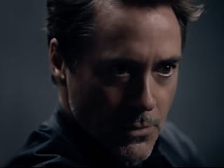 Robert Downey Jr. Blames 'Assistant' for Mistakenly Tweeting From a Huawei Phone, Instead of a OnePlus 7 Pro