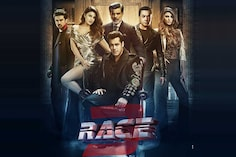 Race 3 Movie Ticket Offers: Book Movie Ticket Online on BookMyShow, Paytm for Offers and Cashbacks