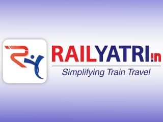 Railyatri Security Flaw Could Have Exposed Debit Cards, UPI Data of 7 Lakh Passengers: Report
