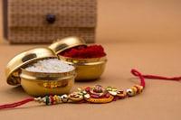 Best Rakhi Gifts for Sisters: Raksha Bandhan Gift Ideas for Sisters