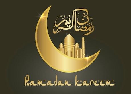 Ramazan 2018: Ramadan History, Fasting Rules and More