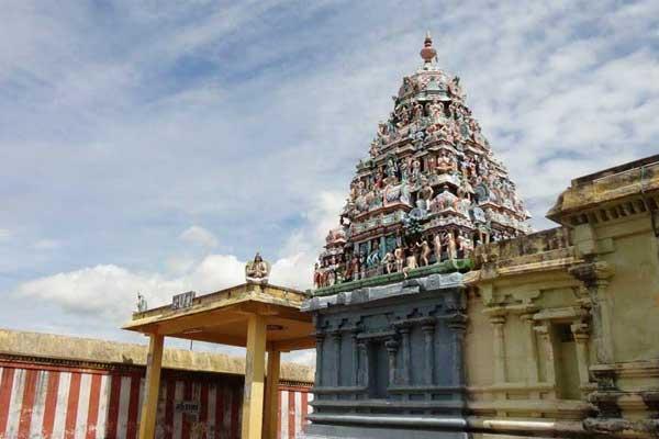 Rameshwaram Tamilnadu 600 1556882166094