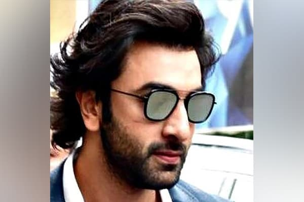 Ranbir Kapoor : Stardom In His Blood
