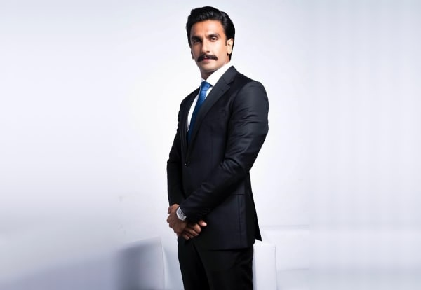 Ranveer Singh New Hindi Movies 1567503816876
