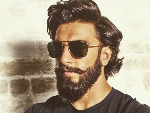 Ranveer Singh Upcoming Movies 1567503544461