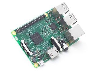 Raspberry Pi Sells 10 Million Computers, Celebrates With New Starter Kit