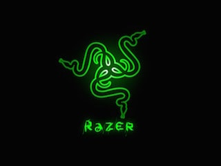 Razer Gaming Smartphone Could Be Out 'End of the Year': CEO