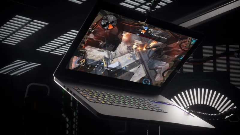 Razer Blade Pro Gaming Laptop With Mechanical Keyboard Launched; Blade, Blade Stealth Announced for Europe