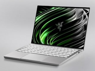 Razer Book 13 With 11th Gen Intel Core Processors, Up to 4K Display Launched